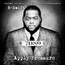 Apply Pressure thumbnail