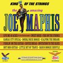 King Of The Strings thumbnail