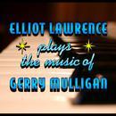 Plays Gerry Mulligan Arrangements thumbnail
