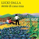 Storie Di Casa Mia thumbnail