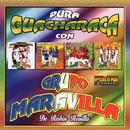 Pura Guacharaca thumbnail