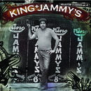 King Jammy's: Selector's Choice, Vol. 4 thumbnail