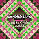 Breaking Walls (Single) thumbnail