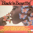 Black Is Beautiful thumbnail