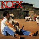 Heavy Petting Zoo thumbnail
