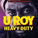 Heavy Duty thumbnail