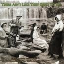 Times Ain't Like They Used To Be: Early American Rural Music, Vol. 8 thumbnail
