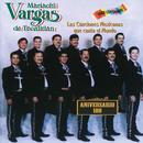 Las Canciones Mexicanas Que El Mundo Canta thumbnail