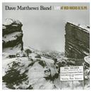 Live At Red Rocks 8.15.95 (Live) thumbnail
