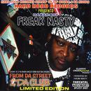 From Da Street 2 Da Club thumbnail