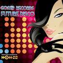 Future Disco thumbnail