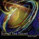 Joy In The Night thumbnail