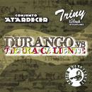 Durango Vs Tierra Caliente thumbnail