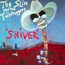 Shiver thumbnail