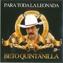 Para Toda La Leonada thumbnail