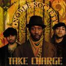 Take Charge thumbnail