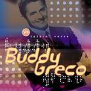 Talkin' Verve: Buddy Greco thumbnail