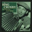 My Favorite Irish Songs thumbnail