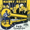 Banjo Crackerjax 1922-1930 thumbnail