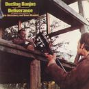 """""""Dueling Banjos"""" From The Original Soundtrack Deliverance thumbnail"""