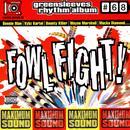 Fowl Fight thumbnail