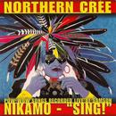 Nikamo - 'Sing' - Pow-Wow Songs Recorded Live At Samson thumbnail