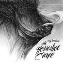 The Horseshoe Curve thumbnail