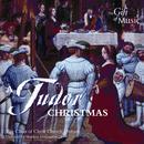 A Tudor Christmas thumbnail