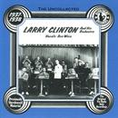 1937-1938 - The Uncollected Larry Clinton thumbnail