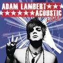 Acoustic Live! thumbnail