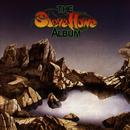 The Steve Howe Album thumbnail