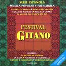 Festival Gitano thumbnail