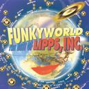 Funkyworld: The Best Of Lipps Inc thumbnail