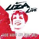 Liza Live From Radio City Music Hall thumbnail