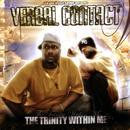 Trinity Within Me thumbnail