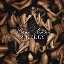 Black Panties (Deluxe Version) thumbnail