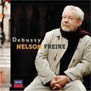 Debussy: Préludes Book 1; Children's Corner thumbnail
