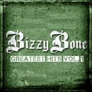The Greatest Hits, Vol. 1 (Deluxe Edition) thumbnail
