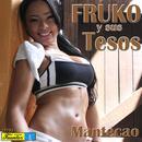 Mantecao thumbnail