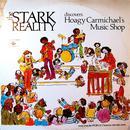 The Stark Reality Discover Hoagy Carmichael's Music Shop thumbnail