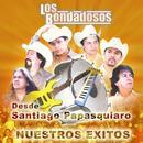 Desde Santiago Papasquiaro - Nuestros Exitos thumbnail