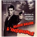 L'insoumis (Original Soundtrack) EP thumbnail