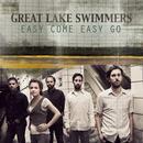Easy Come Easy Go (Single) thumbnail