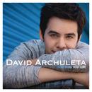 Something 'Bout Love (Radio Single) thumbnail