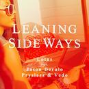 Leaning Sideways (feat. Jason Derulo, Pryslezz, Vedo) thumbnail