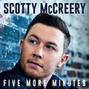 Five More Minutes (Single) thumbnail