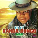 The Best Of Kanda Bongo Man thumbnail