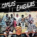 Septeto Nacional Ignacio Piñeiro Canta Carlos Embales (Remasterizado) thumbnail