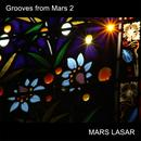 Grooves From Mars 2 thumbnail