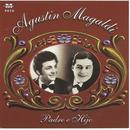 Agustin Magaldi - Padre E Hijo thumbnail